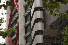 D2015_NSW_Chifley-Square_WEB_03