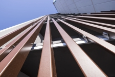 Aldersgate Court, Brisbane, Australia