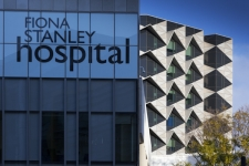 WA_FionaStanleyHospital_37_400x600