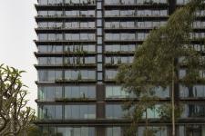 D2015_NSW_OneCentralPark_WEB_01