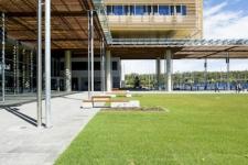 D2015_QLD_SunshineCoastHospital_PJP-326_600x400