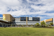D2015_QLD_SunshineCoastHospital_PJP-341_400x900