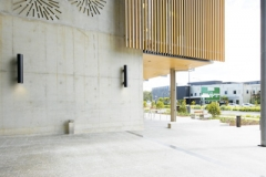 Sunshine Coast University Hospital