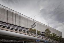Mack-Photo-Airport_1