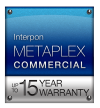 Interpon Metaplex Commercial Logo