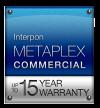 Interpon Metaplex Commercial Logo